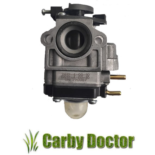 CARBURETOR FOR SELECTED RYOBI BLOWERS AND BRUSHCUTTERS