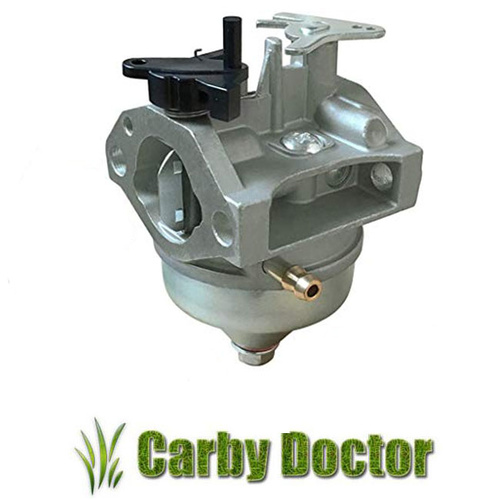 CARBURETOR FOR SELECTED HONDA GCV160 ENGINES AUTOMATIC CHOKE