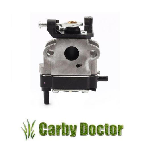 CARBURETOR FOR SELECTED RYOBI BLOWERS AND BRUSHCUTTERS WYC-7