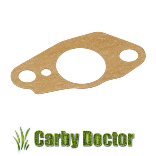 GASKET FOR HONDA AIR INTAKE MANIFOLD GCV135 GCV160 CARBURETOR