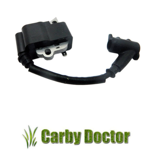 IGNITION COIL MODULE FOR STIHL MS171 MS181 MS211 CHAINSAWS 1139 400 1307