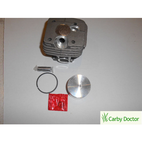 Piston & Cylinder kit for Stihl MS381 Chainsaw