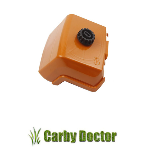 AIR FILTER COVER FOR STIHL 044 MS440 CHAINSAW 1128 140 1003